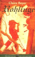 Rohlinge (ebook)
