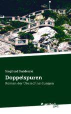 Doppelspuren (ebook)