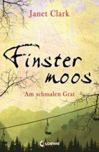 Finstermoos 2 - Am schmalen Grat (ebook)