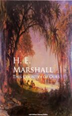 This Country of Ours (ebook)