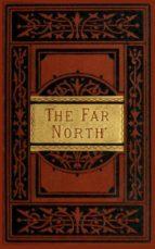 The Far North (ebook)