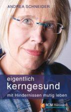 Eigentlich kerngesund (ebook)