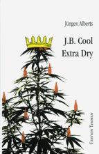 J.B. Cool - Extra Dry (ebook)