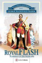 Royal Flash (ebook)