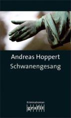 Schwanengesang (ebook)