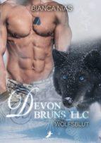Devon@Bruns_LLC (ebook)