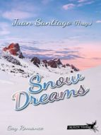 Snow Dreams (ebook)