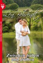 Leni Behrendt 49 - Liebesroman