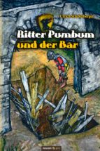 Ritter Pumbum und der Bär (ebook)