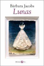 Lunas (ebook)
