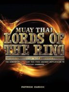LORDS OF THE RING