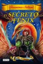 El secreto del Fénix (ebook)