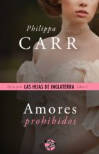 Amores prohibidos (ebook)