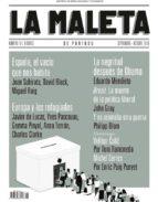La Maleta de Portbou 19 (ebook)