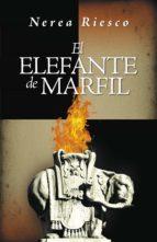 El elefante de marfil (ebook)