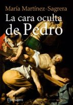 LA CARA OCULTA DE PEDRO (ebook)
