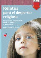 Relatos para el despertar religioso (eBook-ePub) (ebook)