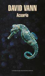 Acuario (ebook)