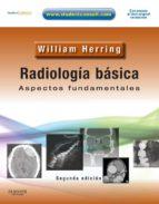 Radiología básica + StudentConsult (ebook)