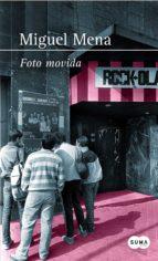 Foto movida (ebook)
