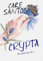 Crypta (ebook)