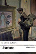 En torno al casticismo (ebook)