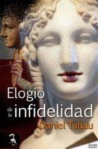 Elogio de la infidelidad (ebook)