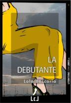 La debutante (ebook)