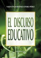 El discurso educativo (ebook)