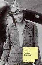 La mujer del porvenir (ebook)