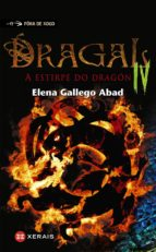 Dragal IV (ebook)