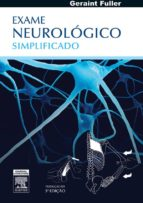 Exame Neurológico Simplificado (ebook)