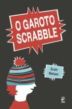 O garoto scrabble (ebook)
