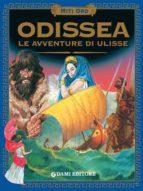 Odissea. Le avventure di Ulisse. (ebook)