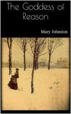 The Goddess of Reason (ebook)