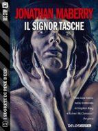 Il signor Tasche (ebook)