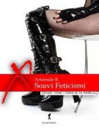 Soavi Feticismi (ebook)