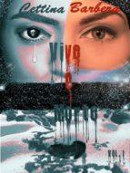 Vive o Morte vol. I (ebook)