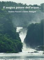 Il magico potere dell'acqua... (ebook)