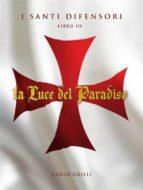 la Luce del Paradiso (ebook)