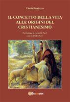Il concetto della vita alle origini del cristianesimo (ebook)