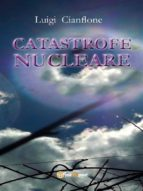 Catastrofe nucleare (ebook)