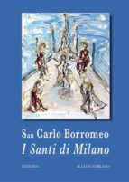 I Santi di Milano (ebook)