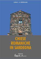 Chiese Romaniche in Sardegna (ebook)