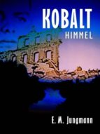 Kobalthimmel (ebook)