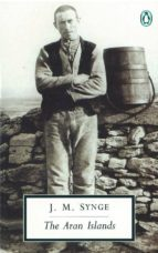 The Aran Islands (ebook)