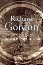 The Private Life Of Florence Nightingale (ebook)