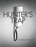 Hunter's Trap (ebook)
