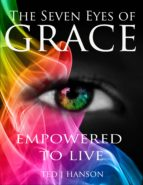 The Seven Eyes of Grace (ebook)