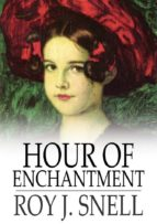 Hour of Enchantment (ebook)
